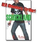 Schockland - von R. Atte